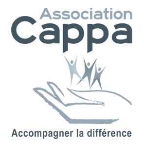 Association Cappa