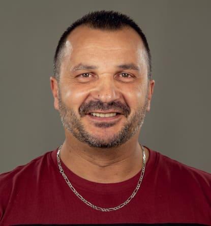 David GENNARDI