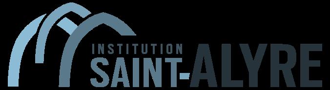 Institution Saint-Alyre