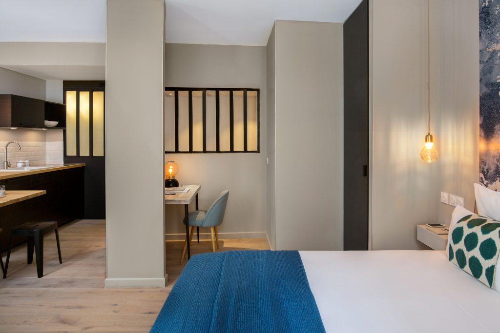 HOTEL-BOULEVARD-1