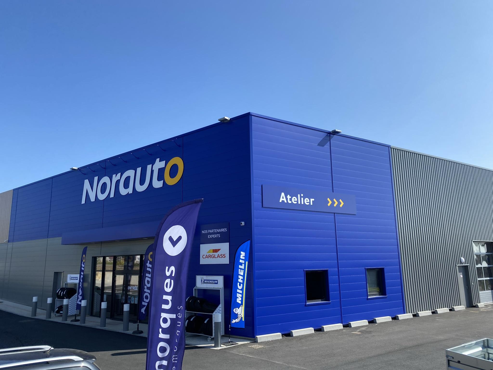 NORAUTO-VAUX-3